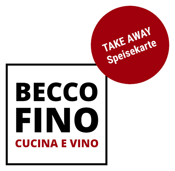beccofino-logo-take-away